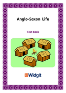 Anglo-Saxons-Life-Book-Text.pdf