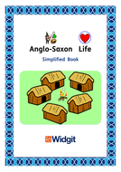 Anglo-Saxons-Life-Book-Simplified.pdf