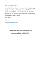 Readme-and-download-link.docx