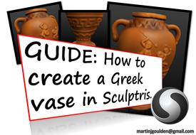 GUIDE-How-to-create-a-Greek-vase-in-Sculptris.pdf