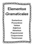 ElementosGramaticales.pdf