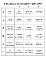 ReducingFractionsBattleship-PLUS-reducg-with-words-TES.docx