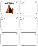 Native-Americans-Task-Cards.pdf