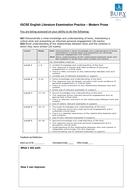 IGCSE-English-Literature-Examination-Practice-2016---Modern-Prose.docx
