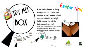try-me-box.-easter-1.pdf