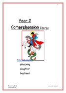 Year-2-comprehension-lower-ability---St-George.docx