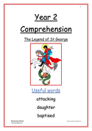 Year-2-comprehension-middle-ability---St-George.pdf
