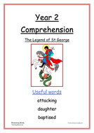 Year-2-comprehension-higher-ability---St-George.docx
