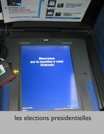 presidentialelection.pdf