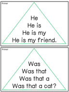 FluencyTriangles2PrimerGreenTES.pdf