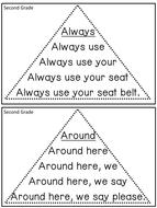 FluencyTrianglesSecondVersion2TES.pdf