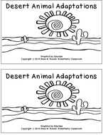 DesertAdaptationsScienceReaderTES.pdf