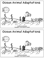 OceanAdaptationsScienceReaderTES.pdf