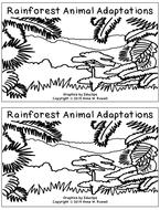 RainforestAdaptationsScienceReaderTES.pdf