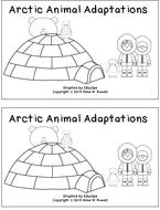 ArcticAdaptationsScienceReaderTES.pdf