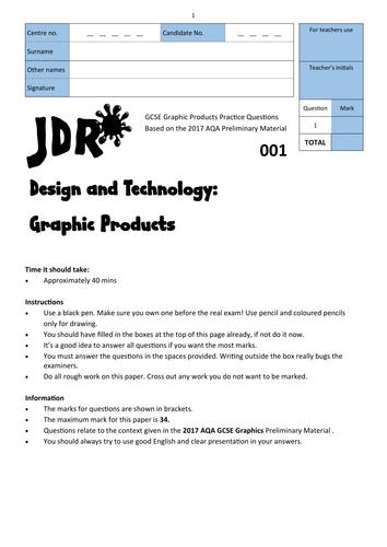 pdf, 825.56 KB