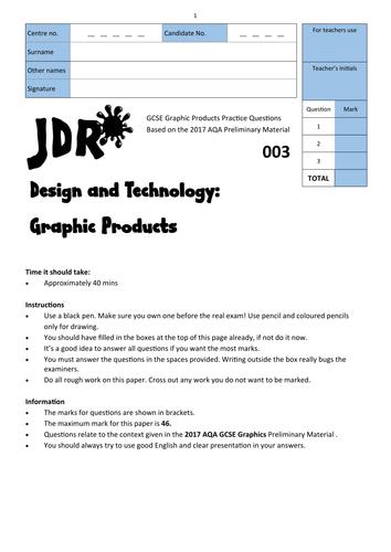pdf, 957.25 KB