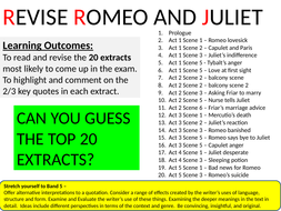 Romeo-and-Juliet-top-20-extracts-with-answers.pptx