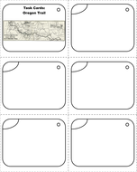 Oregon-Trail-Task-Cards.pdf