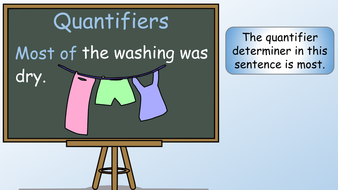 determiners-preview-slide-14.pdf