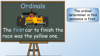 determiners-preview-slide-12.pdf