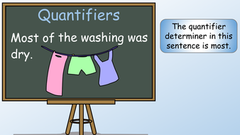 determiners-preview-slide-13.pdf