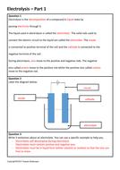 Electrolysis-Answers.pdf