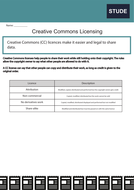 FactSheetCreativeCommonsAct.pdf