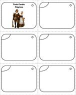 Pilgrims-Task-Cards.pdf