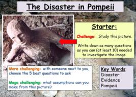 pompeii-lesson.png