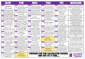 GCSE-Higher-Calculator-Paper-Calendar-2017.pdf