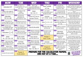 GCSE-Foundation-Calculator-Paper-Calendar-2017.pdf