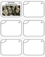 Progressive-Era-Task-Cards.pdf