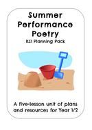 summer-poetry-ks1.pdf