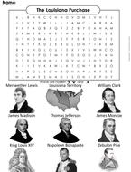 Louisiana-Purchase-Word-Search.pdf