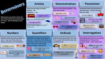 master-determiners-mats.1.pdf