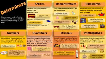 master-determiners-mats.3.pdf