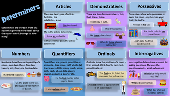 master-determiners-mats.pdf