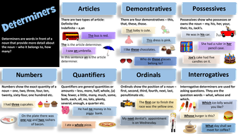 master-determiners-mats.2.pdf