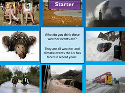 Lesson-7--What-is-the-extreme-weather-we-get-in-the-UK.ppt