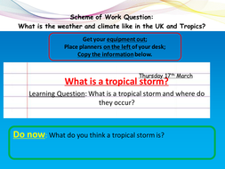 Lesson-3--What-is-a-tropical-storm.ppt