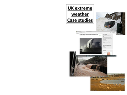 Lesson-7--UK-Weather-case-study-booklet.pptx