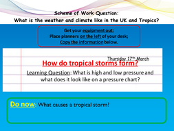 Lesson-4--formation-of-tropical-storms.ppt