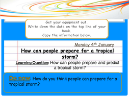 Lesson-6--How-can-people-prepare-for-a-tropical-storm.ppt