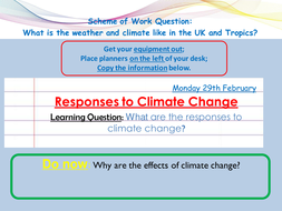 Lesson-12--Responses-to-Climate-Change.pptx