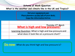 Lesson-2--What-is-high-and-low-pressure.ppt