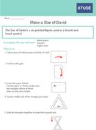 MakeStarDavid.jpg
