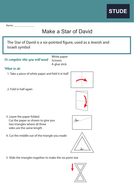 MakeStarDavid.pdf