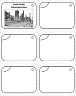 Reconstruction-Task-Cards.pdf