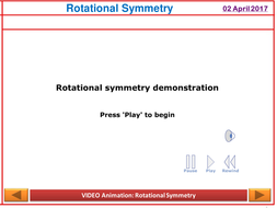 2-Rotational-Symmetry-Presentation.pptx